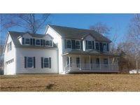 Home for sale: 140 New London Rd., Groton, CT 06340