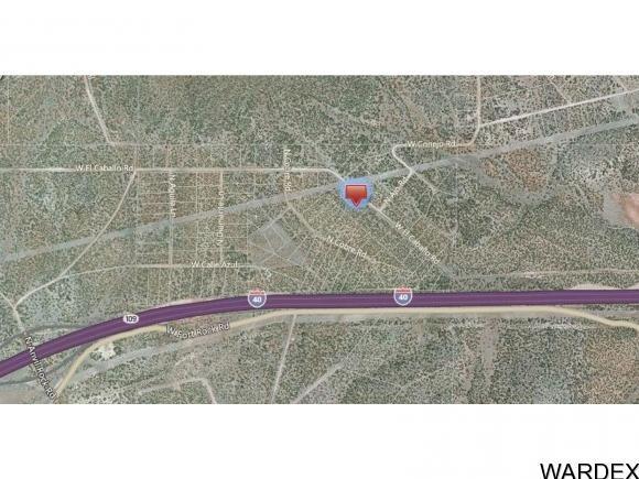 33307 W. El Caballo Rd., Seligman, AZ 86337 Photo 18