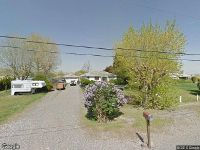 Home for sale: Hood, Kennewick, WA 99336
