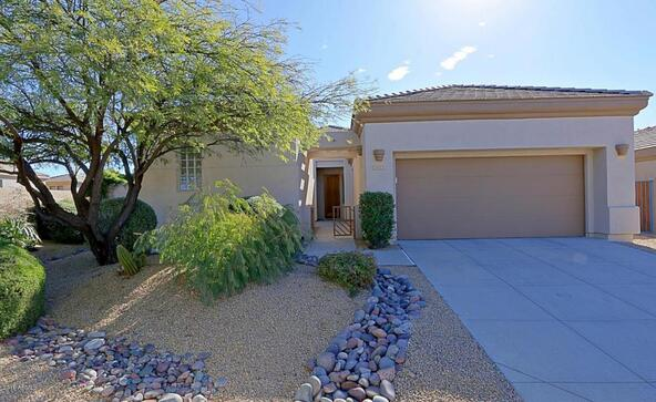 7073 E. Brilliant Sky Dr., Scottsdale, AZ 85266 Photo 1