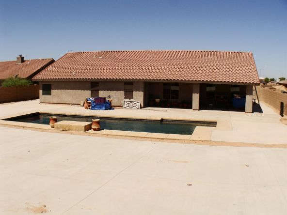 4621 S. Boxwood Ave., Yuma, AZ 85365 Photo 35