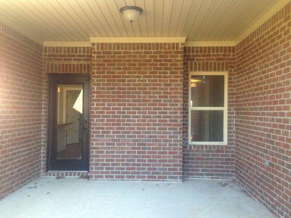 1624 Overhill Ct., Auburn, AL 36830 Photo 4
