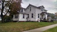 Home for sale: 322 E. Monroe St., Tomah, WI 54660