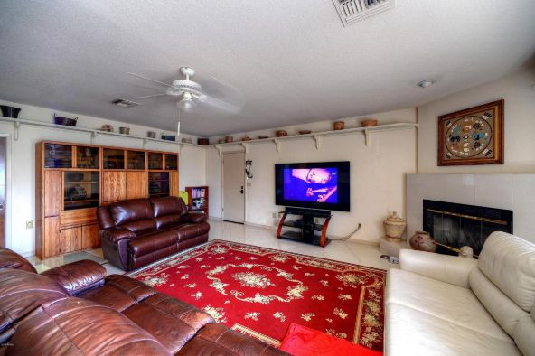6718 E. Caron Dr., Paradise Valley, AZ 85253 Photo 26