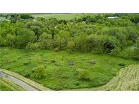 Home for sale: Pond Rd. - Lot #1 Rd., East Bloomfield, NY 14469