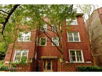 Home for sale: 4950 N. Troy St., Chicago, IL 60625
