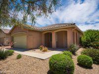 Home for sale: 1965 W. Hemingway Ln., Phoenix, AZ 85086