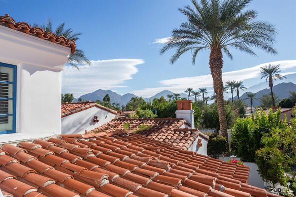 77140 Vista Flora, La Quinta, CA 92253 Photo 34