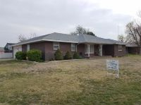 Home for sale: 1881 North Calhoun Avenue, Liberal, KS 67901
