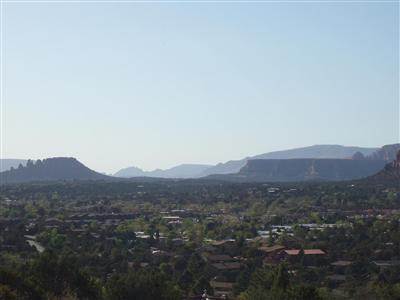 670 Panorama Blvd., Sedona, AZ 86336 Photo 4