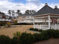 Home for sale: 5800 Garden Cir., Douglasville, GA 30135