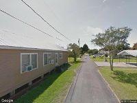 Home for sale: West 99th St. Cut Off, Cut Off, LA 70345