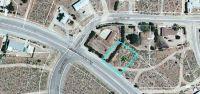 Home for sale: 0 Haugen Lehmann Way, White Water, CA 92282