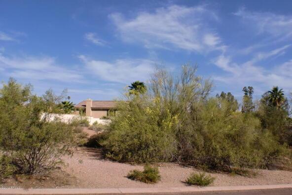 10228 N. Nicklaus Dr., Fountain Hills, AZ 85268 Photo 1