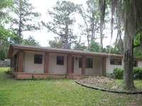 Home for sale: 13203 S. Us Hwy. 441, Micanopy, FL 32667