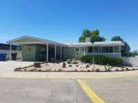 Home for sale: 8543 River St. N.E., Albuquerque, NM 87113