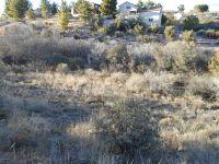 Home for sale: 1352 E. Rio Mesa Tr, Cottonwood, AZ 86326