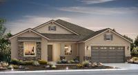Home for sale: 1517 Santana Ranch Drive, Hollister, CA 95023