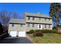 Home for sale: 24 Niles Rd., Berlin, CT 06037