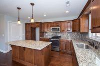 Home for sale: 57 Fernwood Dr., Mount Washington, KY 40047