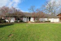 Home for sale: 150 Carmen Ln., Branson, MO 65616