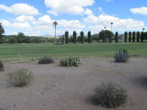 754 E. Queen Valley Dr., Queen Valley, AZ 85118 Photo 21