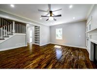 Home for sale: 782 Piedmont Way N.E., Atlanta, GA 30324