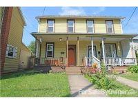 Home for sale: 216 Railroad St., Slatington, PA 18080