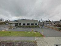 Home for sale: Harbour Pointe Unit W201 Blvd., Mukilteo, WA 98275