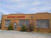 Home for sale: 35 N. Market St., Seaford, DE 19973