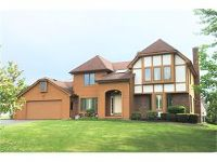 Home for sale: 3 Spyglass Hill, Perinton, NY 14450