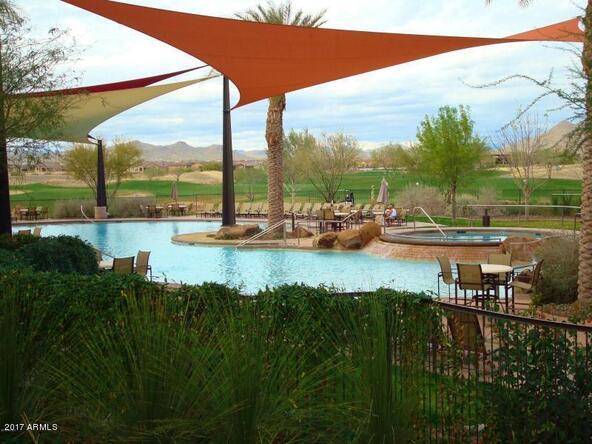 27163 N. 128th Dr., Peoria, AZ 85383 Photo 41