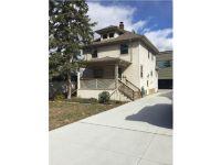 Home for sale: 813 S. Ctr. St., Royal Oak, MI 48067