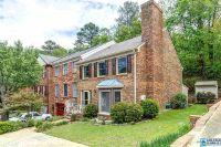 Home for sale: 2122 Montreat Pkwy, Vestavia Hills, AL 35216