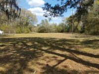 Home for sale: 00 Stoneler Rd., Tallahassee, FL 32303