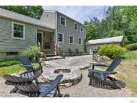 Home for sale: Wilton, CT 06897