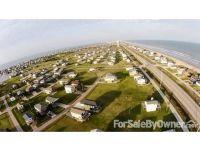 Home for sale: 4111 Temprano Dr., Galveston, TX 77554