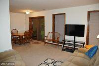 Home for sale: 23244 Chestnut Oak Ct., California, MD 20619