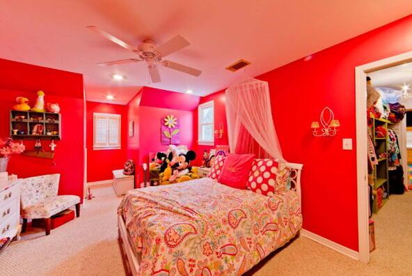 8447 Morphy Avenue, Fairhope, AL 36532 Photo 15