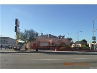Home for sale: Central Avenue, South El Monte, CA 91733