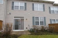 Home for sale: 464 Horizon Dr., Bartlett, IL 60103