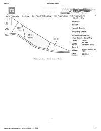 Home for sale: 1282 Double Bridges, Munford, TN 38058