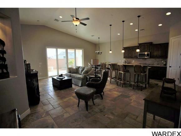 615 Veneto Loop, Lake Havasu City, AZ 86403 Photo 3