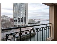 Home for sale: 20 Rowes Wharf, Boston, MA 02110