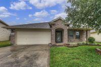 Home for sale: 14107 Willow Mountain, Houston, TX 77047