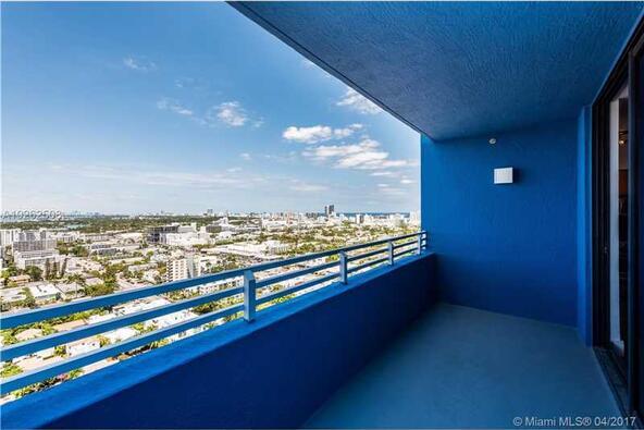 1330 West Ave. # 2511, Miami Beach, FL 33139 Photo 18