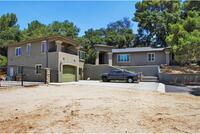 Home for sale: 2361 Grace St., Riverside, CA 92504