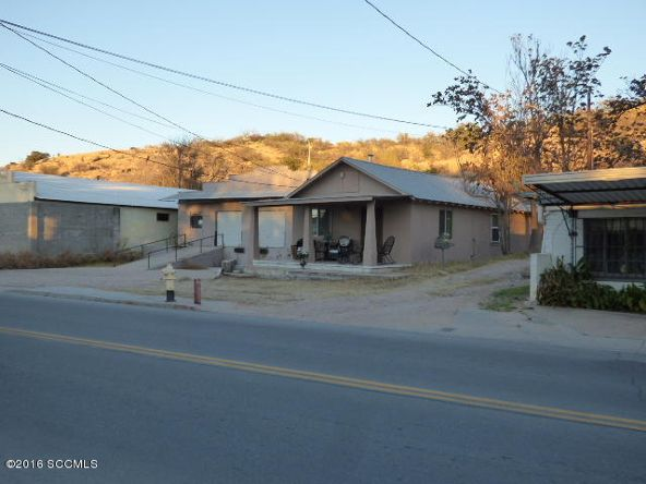 1112 N. Bankerd Ave., Nogales, AZ 85621 Photo 1
