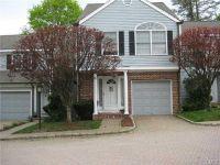 Home for sale: 10 Ward Ln., Darien, CT 06820