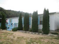 Home for sale: 505 Mowery Valley Ln., Jonesboro, IL 62952